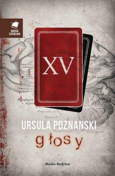 Głosy-Poznanski Ursula