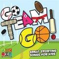 Go Team Go!-Juice Music
