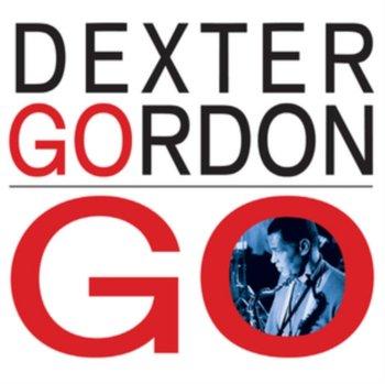 Go!-Dexter Gordon