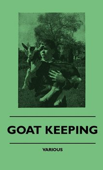 Goat Keeping - Various