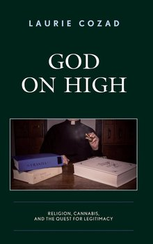God on High-Cozad Laurie