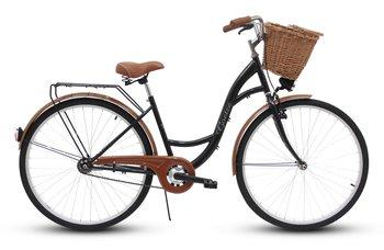 Goetze, Rower miejski, Eco 28
