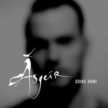 Going Home - Ásgeir