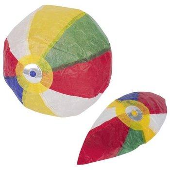 Goki, japoński balon-Goki