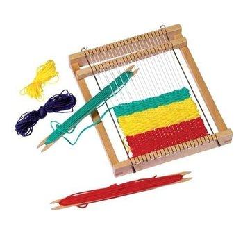 Goki, zabawka drewniana Krosno-Goki