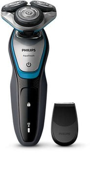 Golarka męska PHILIPS AquaTouch Seria 5000 S5400/06  - Philips