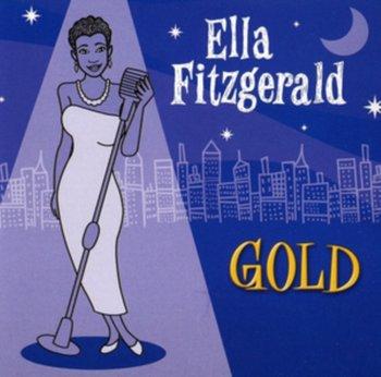 Gold - All Her Greatest Hits-Ella Fitzgerald