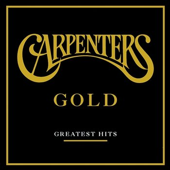 Gold - Greatest Hits-Carpenters