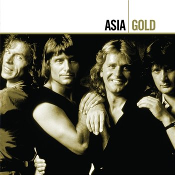 Gold-Asia