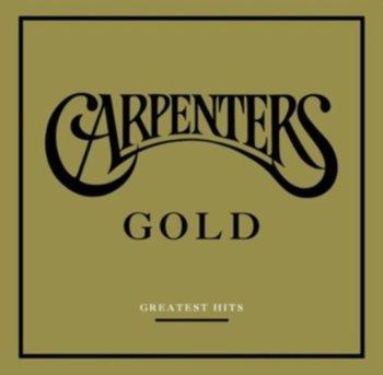Gold-Carpenters