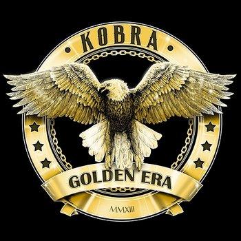 Na melanż-Kobra