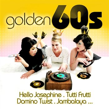 Golden Sixties - Various artist
