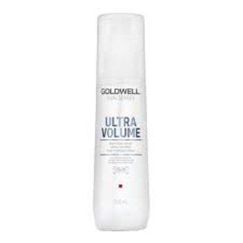 Goldwell, Dualsenses Ultra Volume, spray zwiększający objętość włosów, 150 ml-Goldwell