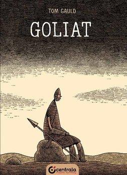 Goliat-Gauld Tom