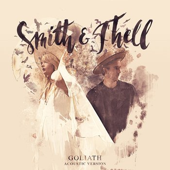 Goliath-Smith & Thell
