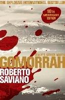 Gomorrah. 10th Anniversary Edition-Saviano Roberto