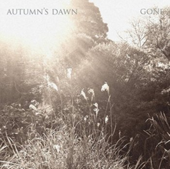 Gone - Autumn's Dawn
