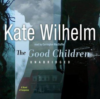 Good Children-Wilhelm Kate