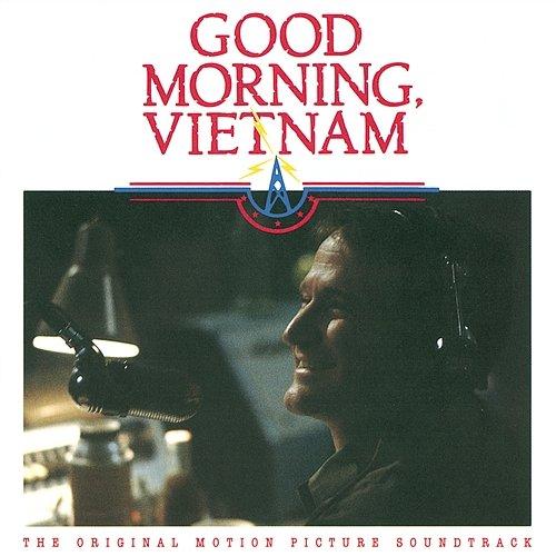 Good Morning Vietnam If You Do : Good morning vietnam various artists muzyka mp sklep