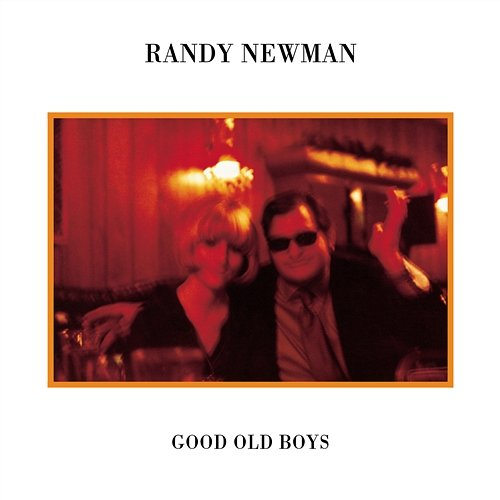 Naked man - Randy Newman (cover) - YouTube