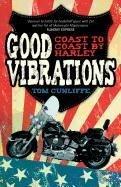 Good Vibrations-Cunliffe Tom