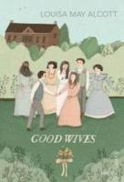 Good Wives-Alcott Louisa May