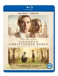 Goodbye Christopher Robin (brak polskiej wersji językowej)-Curtis Simon
