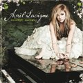 Goodbye Lullaby - Lavigne Avril
