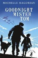 Goodnight Mister Tom - Magorian Michelle