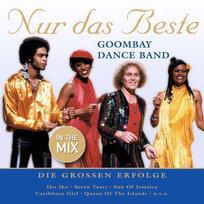 Goombay Dance Band: Nur Das Beste