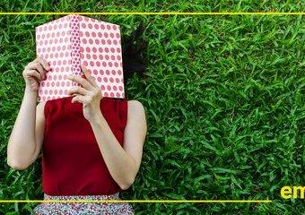 Gorące letnie nowości książkowe