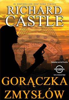 Gorączka zmysłów-Castle Richard