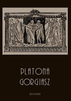 Gorgiasz-Platon