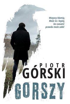 Gorszy-Górski Piotr