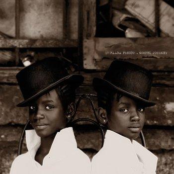 Gospel Journey-Faada Freddy