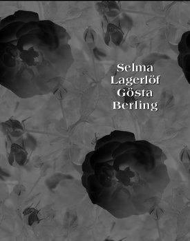 Gosta Berling-Lagerlof Selma