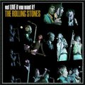 Got Live If You - The Rolling Stones