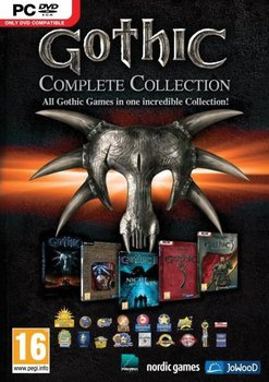 gothic-complete-edition-w-iext46889794.j