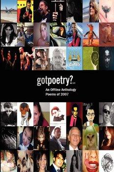 Gotpoetry-Powers John