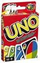 Gra karciana Uno, W2085-Uno