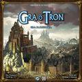 Gra o tron, 2 edycja, gra planszowa