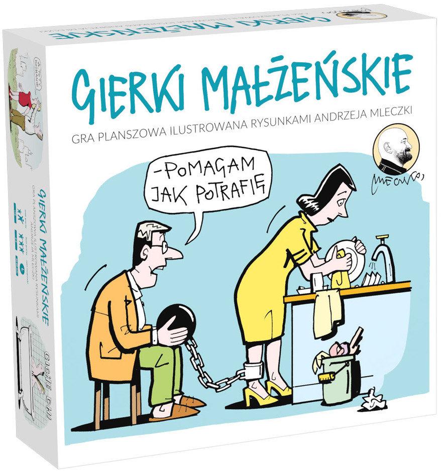https://ecsmedia.pl/c/gra-towarzyska-ilustrowana-rysunkami-andrzeja-mleczki-gierki-malzenskie-b-iext37870201.jpg
