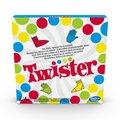 Gra zręcznościowa Twister: Refresh