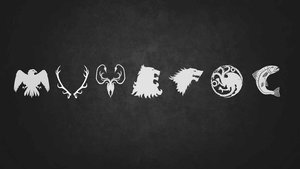 """10 uśmierconych bohaterów """"Gry o tron"""", za którymi tęsknimy"""