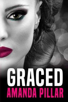 Graced-Amanda Pillar