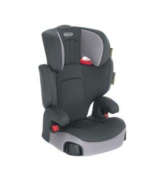 Graco, Fotelik samochodowy, 15-36 kg, Assure Taupe, Grey-Graco