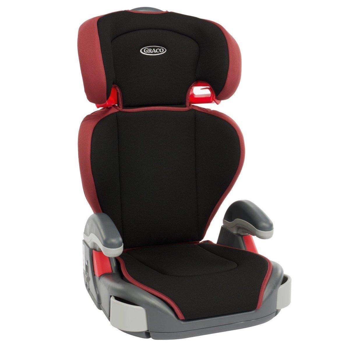 Graco Car Seat Images