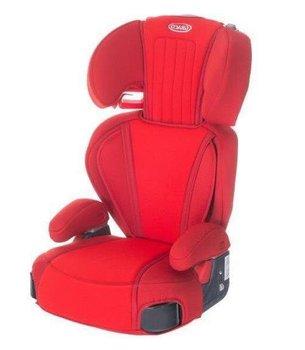 Graco, Logico LX Comfort, Fotelik samochodowy, Fiery Red-Graco