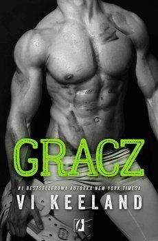 Gracz-Keeland Vi
