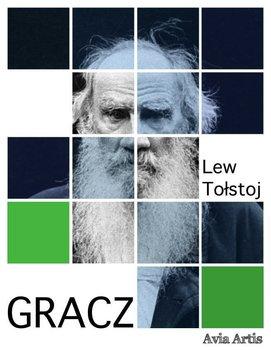 Gracz-Tołstoj Lew